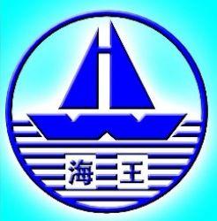 Qingdao Haiwang Paper Property Share Co.,ltd