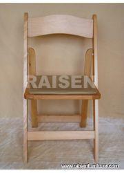 Wooden Folding Chair,banquet Folding Chair