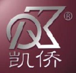 Chaoan Anbu Qiaoxiang Foodstuff Factory