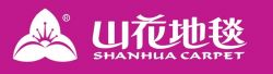 Shanhua Carpet Group Co.,ltd