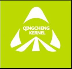 Qingcheng Kernel Co.,ltd