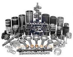 Cummins,deutz,ricardo Diesel Engine Spare Parts