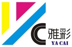Hongkong Ya Cai Display Co.,ltd Limited
