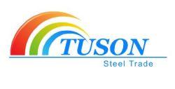 Tianjin Tuson Steel Trade Co.,ltd