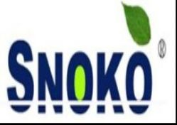 Snoko Electronic Technology Co,.ltd