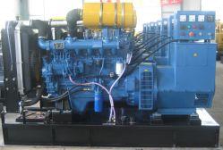 Ricardo Series Diesel Generator Set