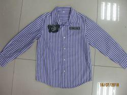 Teen\'s Boys Shirt