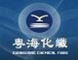 Jieyang Guangdong Chemical Fibre Co. Ltd