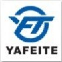 Shandong Yafeite Metal Product Co., Ltd.