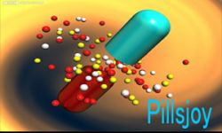 Pillsjoy  Co.,ltd
