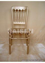 Chateau Chair,party Chair,banquet Chair