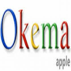 Shenzhen Okema Technology Co.,ltd