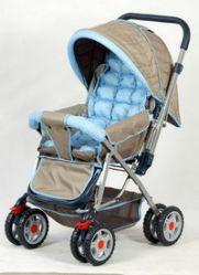 Hot Baby Stroller 2055