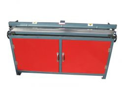 Automatic Acrylic Bending Machine For Plastic