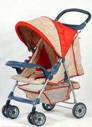 Good Baby Stroller Item 2113