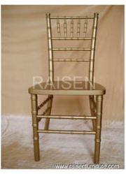 Chivari Chair,chiavari Chair,tiffany Chair