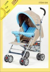 Good Umbrella Baby Stroller 106