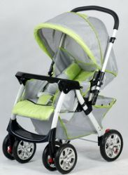 New Design--baby Stroller/ Baby Carrier 882