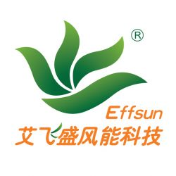 Shenzhen Effsun Wind Power Co. Ltd
