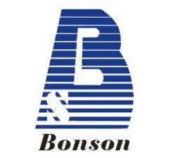 Bonson Consultant