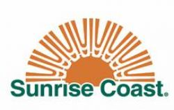 Sunrise Coast Ltd