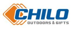 Chilo Outdoors & Gifts