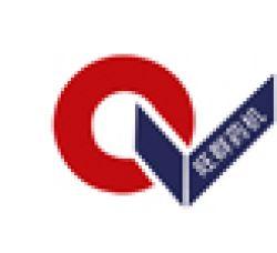 Changzhou Wangqun Pharmaceutical Machinery Co.,ltd