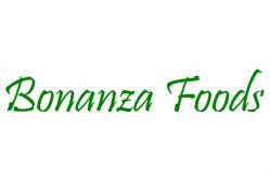 Bonanza Resourcs Limited