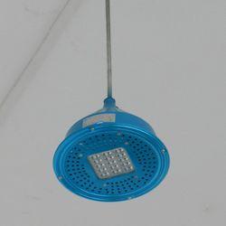 Led Factory Light 3
