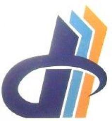 Qingdao Dongye Textile Co., Ltd