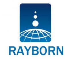 Rayborn Lighting Co.,ltd