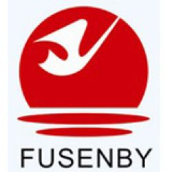 Fusenby Cup Chain Factory