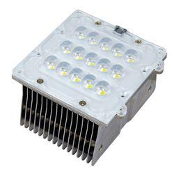 Led Factory Light 2