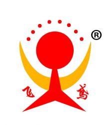 Weifang Tiancheng Feiyuan Kite Import And Export Co. Ltd