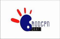 Rongsheng Trading Company