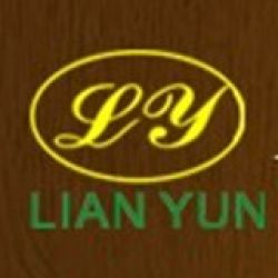 Cao County Lianyun Arts & Crafts Co.,ltd