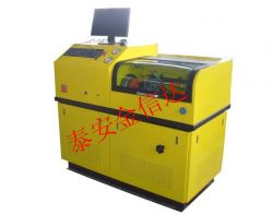 Taian City Experimental Equipment Factory