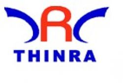 Qingdao Thinra Woodworking Machinery Co.,ltd