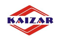 Kaizar Trading Limited