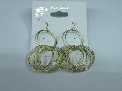 Jewelry Earring 2
