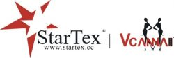 Ningbo Startex Imp&exp.co.ltd