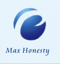Dongguan Max Honesty Gifts Co.,ltd