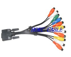 Coaxial Cable-02