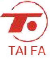 Henan Taifa Cable Co.,ltd