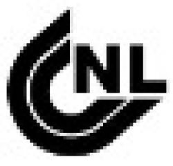 Cnl Glasses Ltd