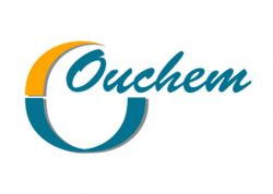 Weifang Ouchem Trade Co., Ltd