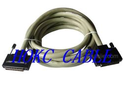 Scsi Cable With Db68