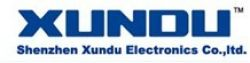 Shenzhen Xundu Electronics Co. Ltd