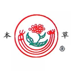 Shandong Super Wei Baojian Products Company Limited