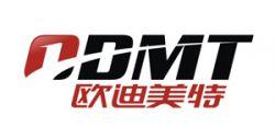 Jinan Odmt Fluid Control Equipment Co.,ltd